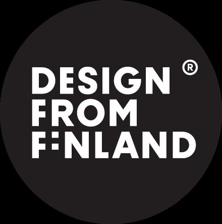 desginfrom finland