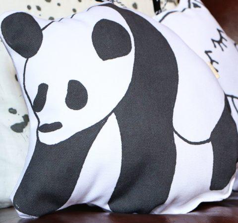 Pandatyyny2